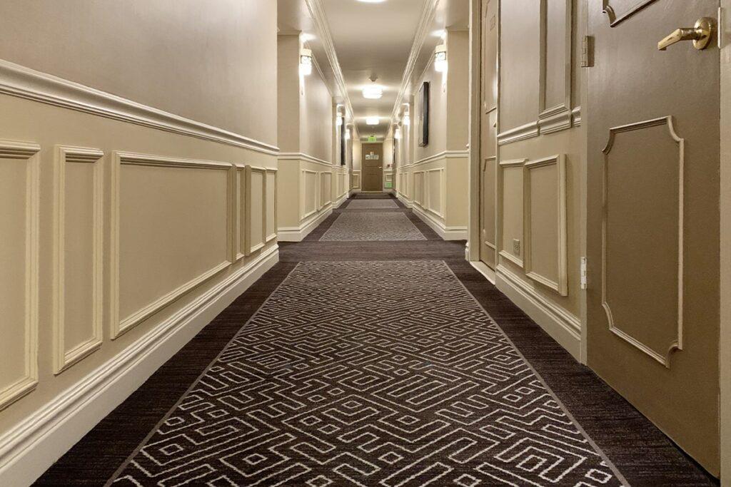 Warwick Hotel Denver (1)