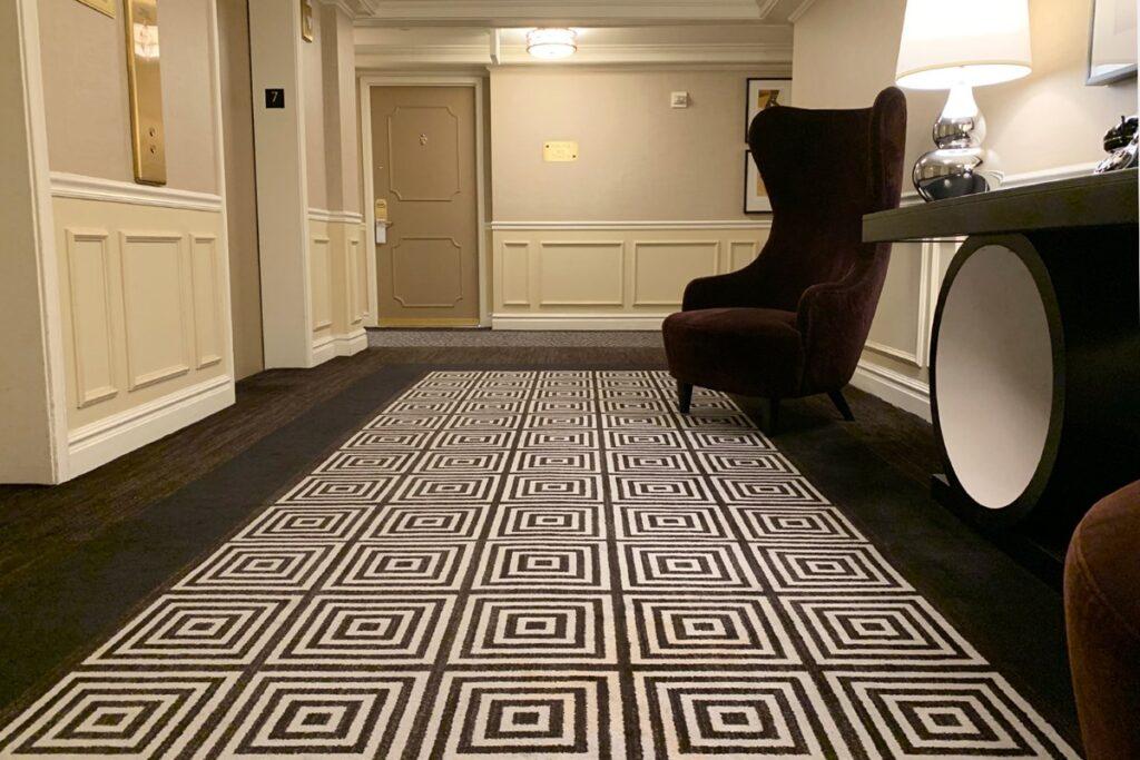 Warwick Hotel Denver (4)