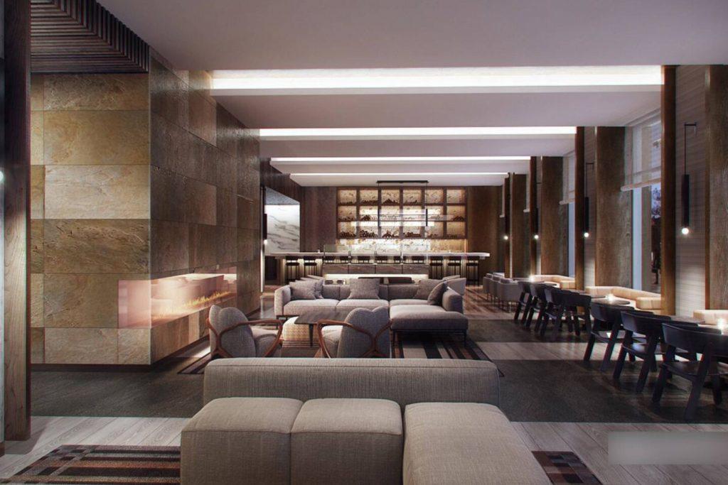 wasae-lobby-lounge-8844-hor-clsc