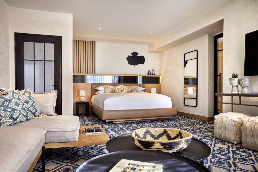 Arizona Biltmore Waldorf Astoria Resort PHXBMWA