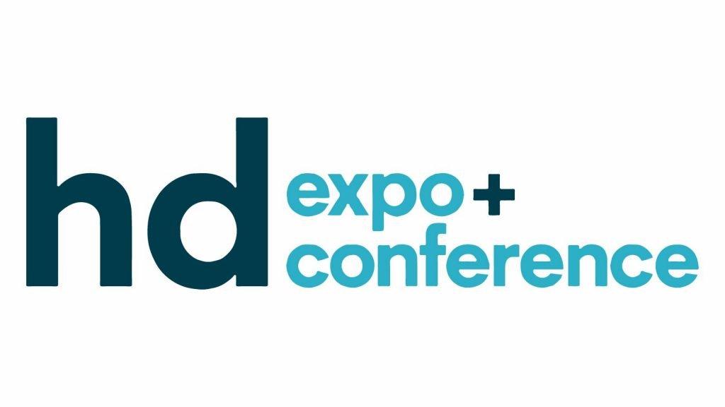 HD Expo 2021