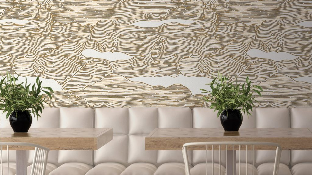 Volans__wallcover